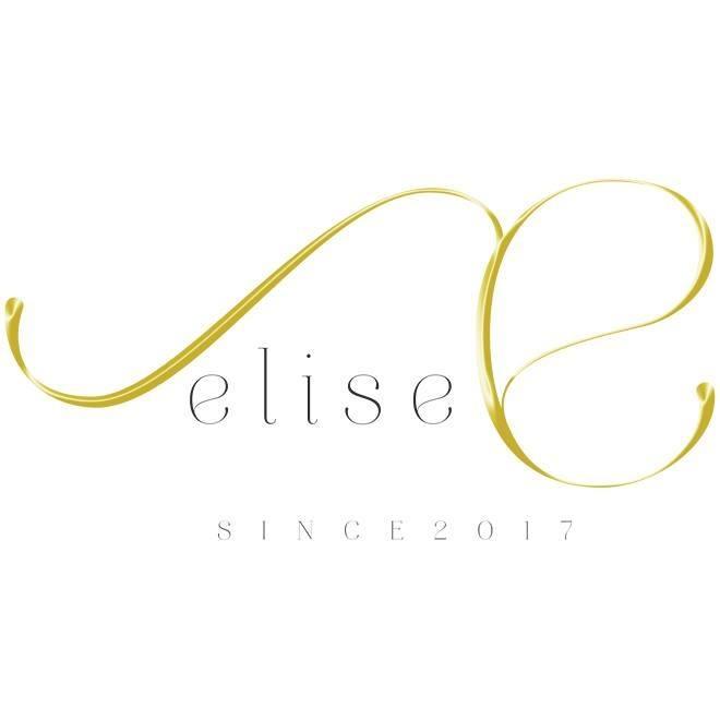 Elise SL
