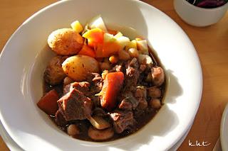 Botanic-Gardens-Cafe-stew