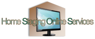 Click on our logo for staging advice customized for YOUR home!