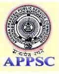 Download Latest APPSC Notifications