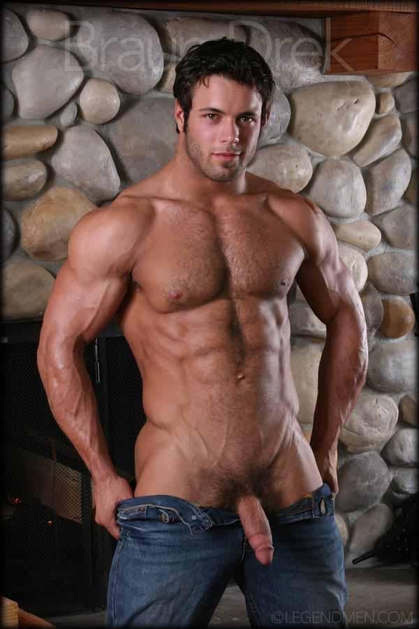 gay slave humiliation
