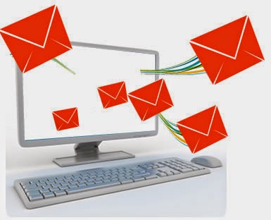 Take Advantage of Preheaders in Your Campaigner Marketing Emails