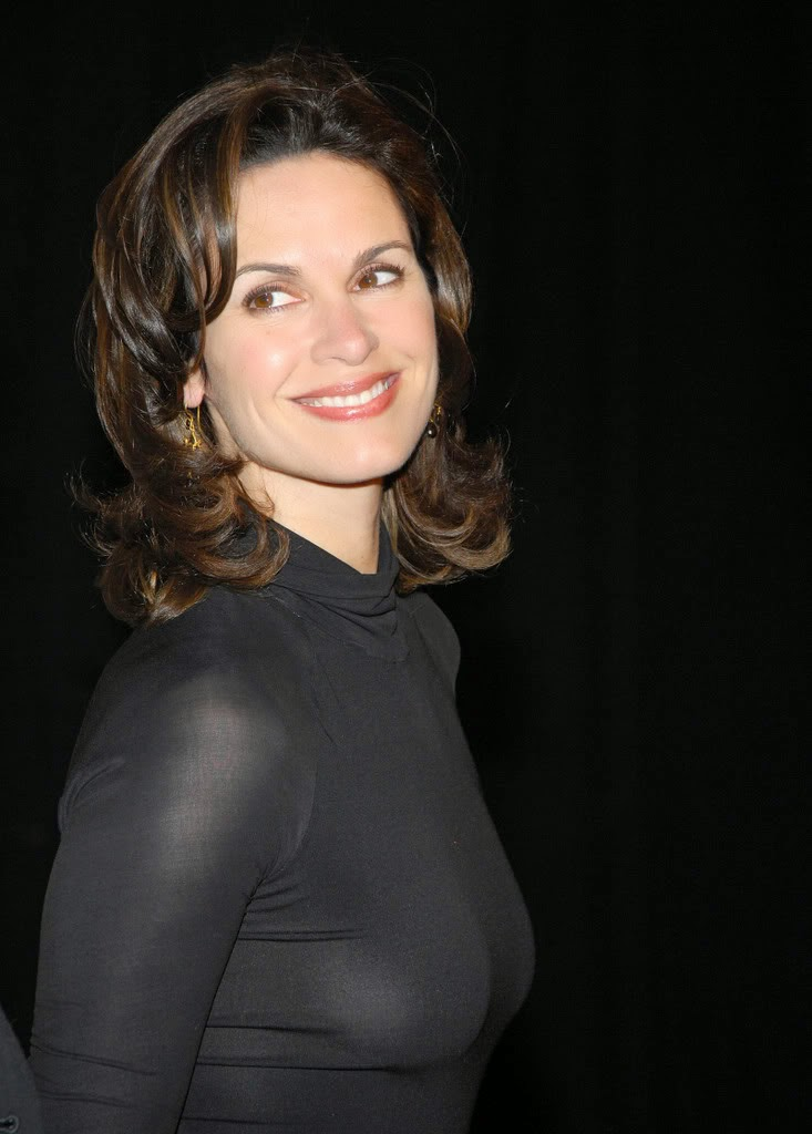Elizabeth Vargas Hot Wallpaper Elizabeth Vargas Husband Wallpaper