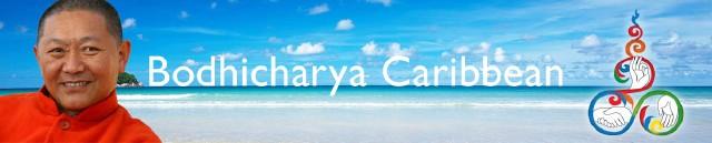 Bodhicharya Caribbean