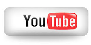 Cooperators on YouTube