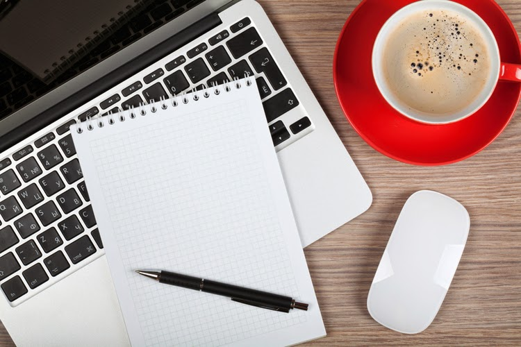 write great blog article