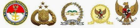 6 Instansi Pemerintah Pusat Yang Tidak Mendapatkan Alokasi Formasi CPNS 2014