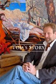 Tom's Story
