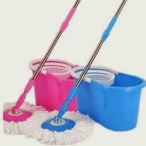 Informasi Seputar Kebersihan Terutama Alat Kebersihan Di Cleanipedia
