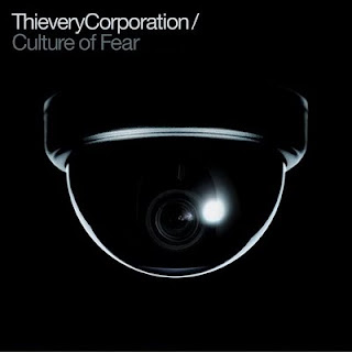 media monarchy: thievery corporation blasts the 'culture of fear'