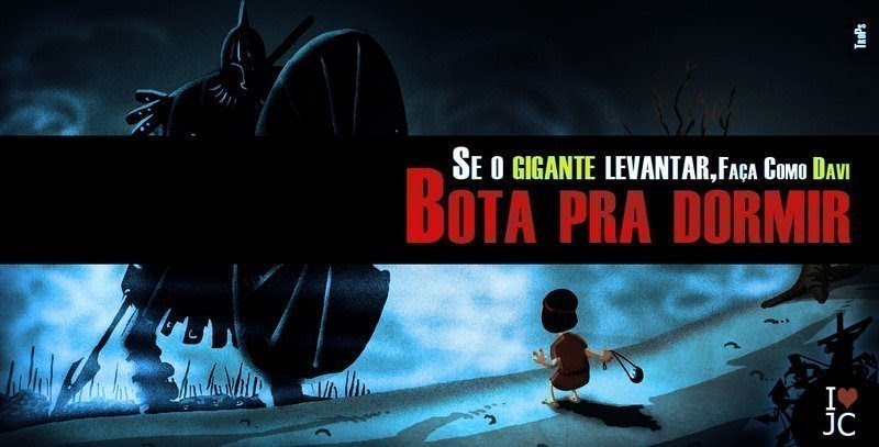 VaCiLô LeVa Na TeStA