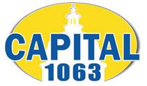 KPTL Capital 106.3 FM