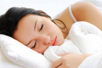 Cuida tu sueño