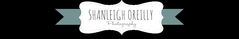 Shanleigh Oreilly Photography