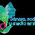 Invitación al Primer Coloquio Estudiantil de Investigaciones en Género y Medio Ambiente