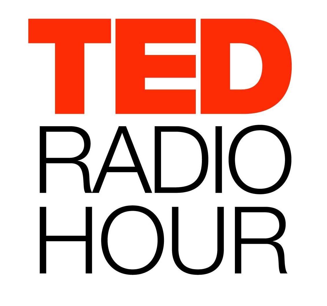 TED RADIO
