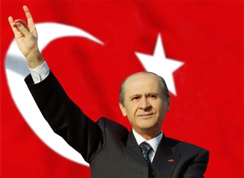 Ο τουρκικός εθνικισμός ΔΕΝ ενοχλεί την Ελληνική αριστερά;;;;