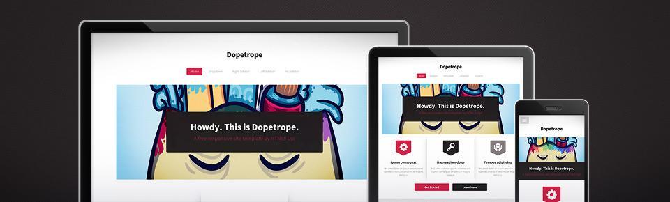 http://2.bp.blogspot.com/-G1rkVMEQAN4/UWWwXt8bMJI/AAAAAAAAQ-k/Fzo7iiEYltg/s1600/DOPETROPE-rooteto.com.jpg
