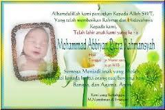 nama bayi islami,kumpulan nama bayi islami,nama bayi islam perempuan.jpg