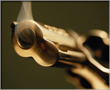 http://2.bp.blogspot.com/-G1se08UP2GA/TcVklmlQMrI/AAAAAAAALpk/E9Xo2ewJrzk/s1600/pistola.jpg