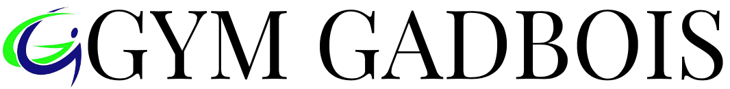 Gym Gadbois