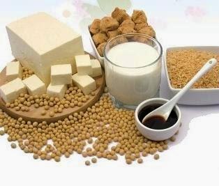 Makanan Yang Dapat Menurunkan Kadar Kolesterol