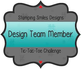 Tic-Tac-Toe Challenge
