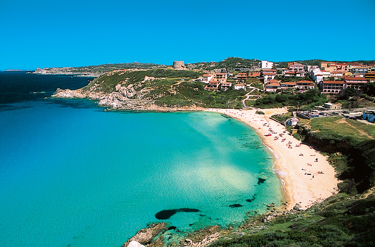 Image result for sardinia italy