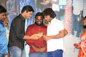Ninnu Chusi Vennele Anukunna Movie audio launch-thumbnail-7