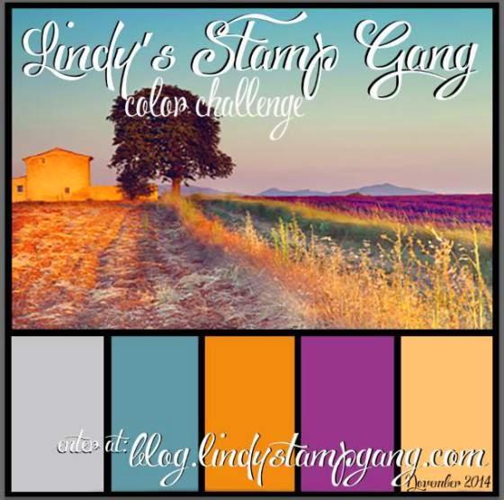http://blog.lindystampgang.com/2014/11/01/november-2014-color-challenge-reveal/