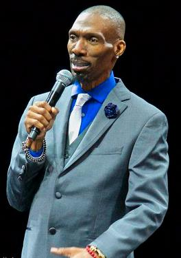Biography Charlie Murphy - American Actor and Comedian Dead Died Dies