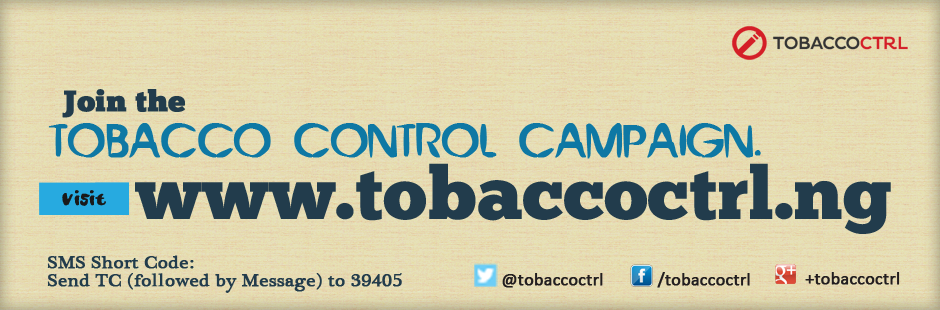 Image result for tobacco control champions