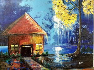 artcornerforpaintings.blogspot.in