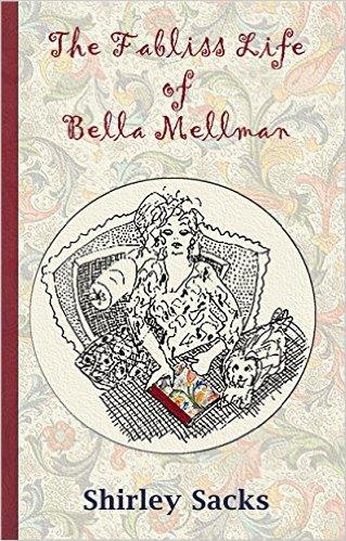Fabliss Life of Bella Mellman
