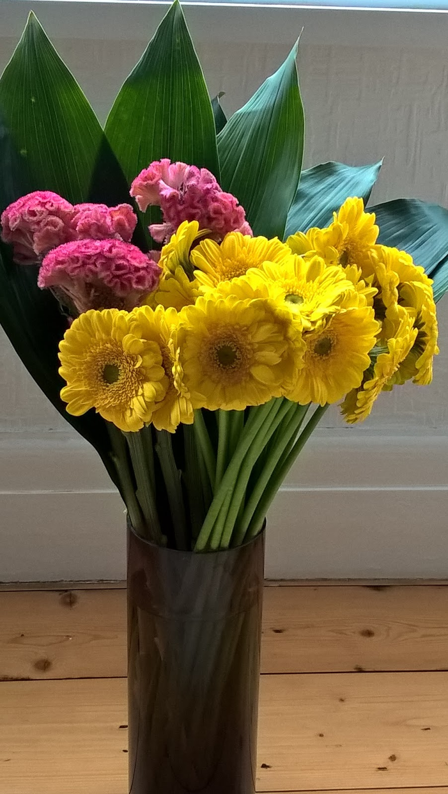 Flowers from iFlowerGift.com