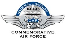 http://t1985401.invoc.us/track.aspx?id=402%7C1E4B79%7C6C08%7C1A83%7CA0%7C0%7C95%7C1%7C213C2AD1&useSmaid=t&useCid=t&destination=http%3a%2f%2fwww.commemorativeairforce.org%2f&dchk=1DE34ACB