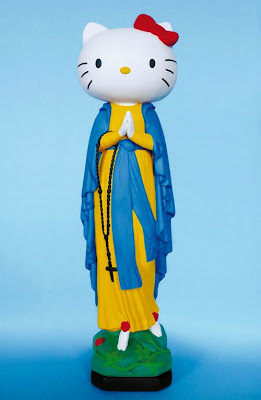 http://yonomeaburro.blogspot.com.es/2012/10/alerta-wtf-santa-hello-kitty.html