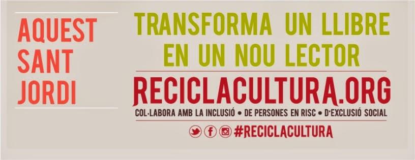 http://www.reciclacultura.org/