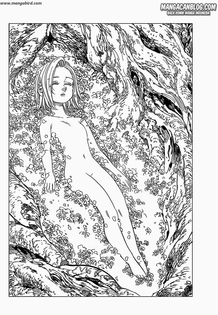 Dilarang COPAS - situs resmi www.mangacanblog.com - Komik nanatsu no taizai 105 - chapter 105 106 Indonesia nanatsu no taizai 105 - chapter 105 Terbaru 4|Baca Manga Komik Indonesia|Mangacan