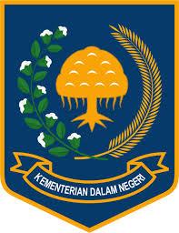 CPNS Kementerian Dalam Negeri 2013