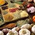 Sehatnya Masak Dengan Bumbu Dapur