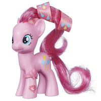 Cutie Mark Magic Pinkie Pie Ribbon