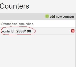 standar-counter