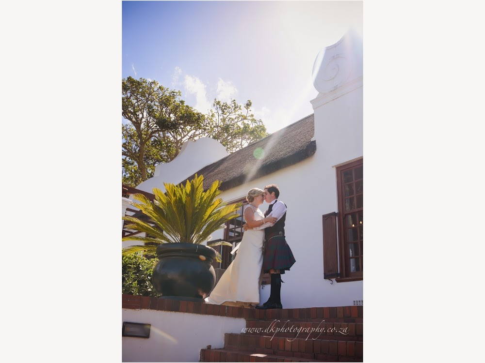 DK Photography LASTBLOG-112 Lotte & Kyle's Wedding in Meerendal Wine Estate  Cape Town Wedding photographer