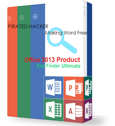Office 2013 product key finder ultimate windows 10 - Office 13 professional plus product key ...