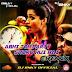 Abhi Toh Party Dj Snky & Pawan REMIX