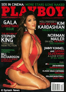 Plus tv magazine descargar play