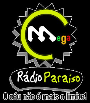 Mega Rádio Paraíso