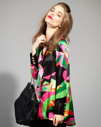 Weill vêtements femme