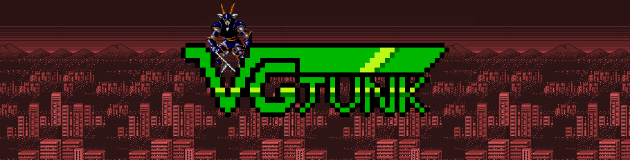 VGJUNK